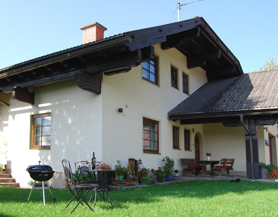 beauty-house